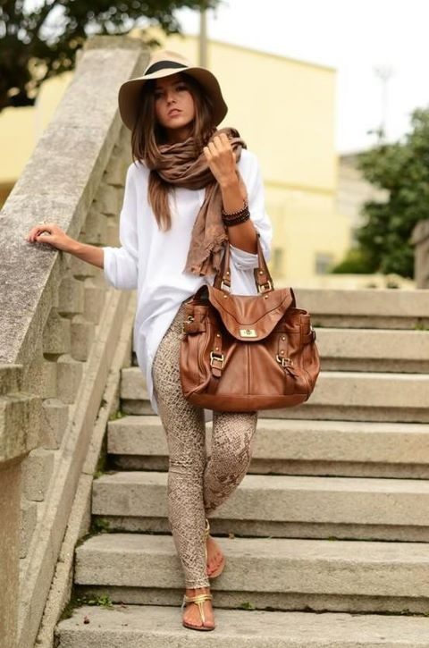 fashion  girl 102808803963652429_g