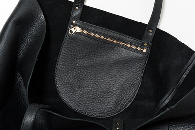 Baggu-Leather-Tote-3-thumb-401x266-45881