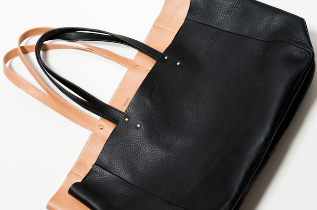 Baggu-Leather-Totes-thumb-620x412-45877